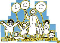 Libertry Community Children's Center