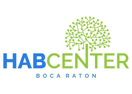 Habilitation Center for the Handicapped of Boca Raton