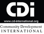 Community Development International, Inc.