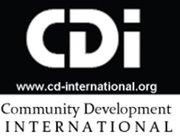 Community Development International, Inc.