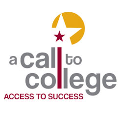 A Call to College