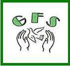 Good Faith Services Corporation