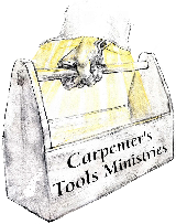 Carpenter's Tools Ministries, Inc.
