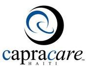CapraCare, Inc.