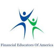 Financial Educators of America