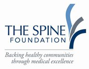 Southwest Behavioral Health Services of Arizona