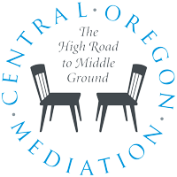 Central Oregon Mediation