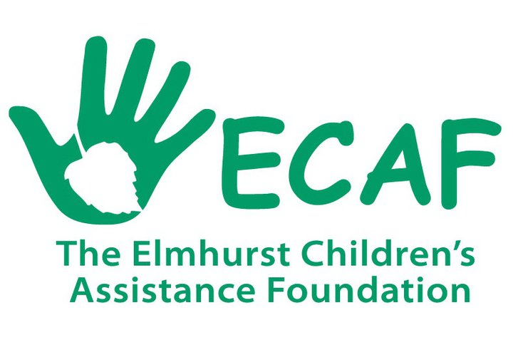 Elmhurst Children's Assistance Foundation