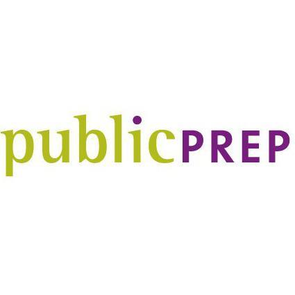 Public Preparatory Network