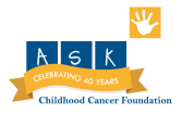 Calvin Woodland Sr. Foundation