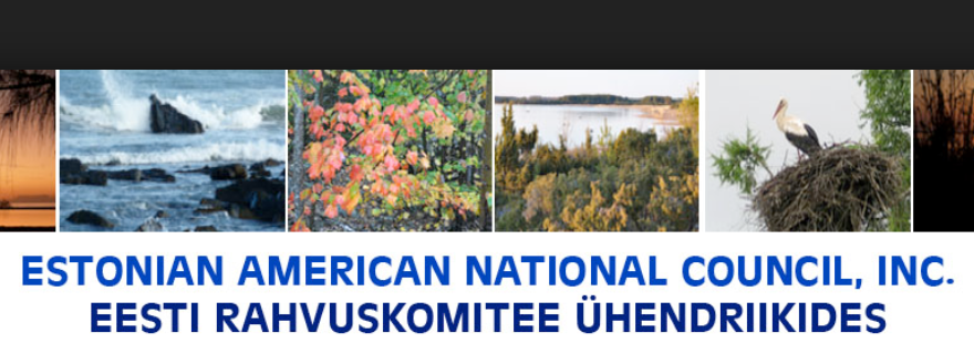 Estonian American National Council