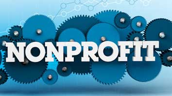 Center for Non-Profit Corporations