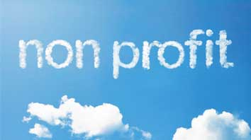 Girls Inc. of DE