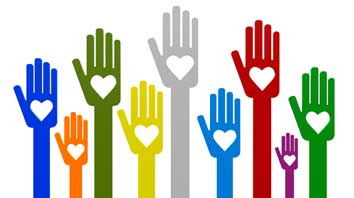 Nativity Preparatory School