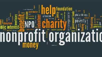 Junior Achievement of Delaware Inc.