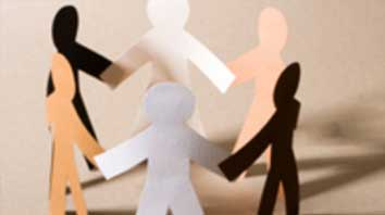 Riverfront Development Corporation