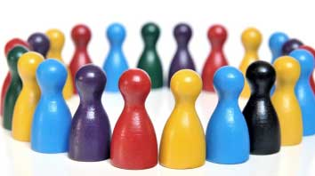 Latin American Community Center