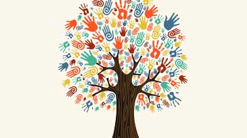Tree of Life Community Public Charter School