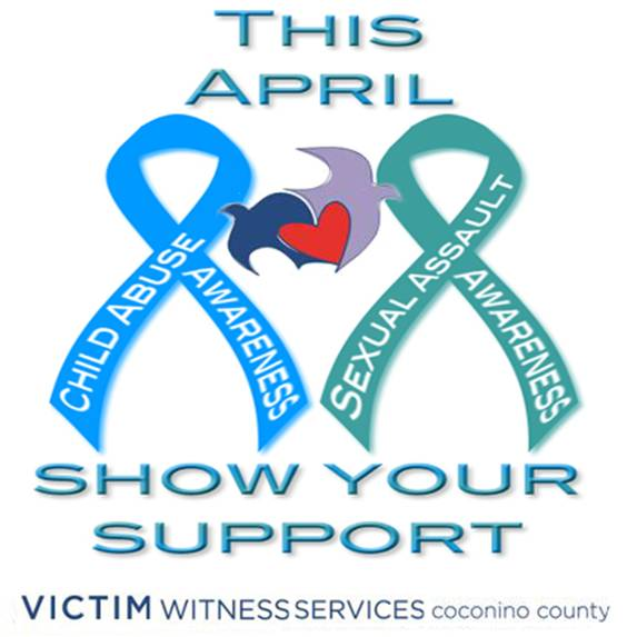 Victim Witness Services