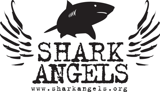 Shark Angels
