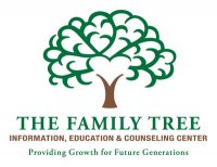 The Family Tree Information, Education and Counseling Center