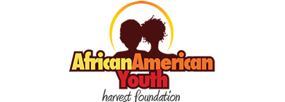African American Youth Harvest Foundation, Inc
