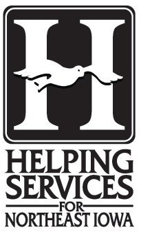 Helping Services for Northeast Iowa