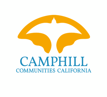 Camphill Communities California