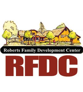 Roberts Family Development
