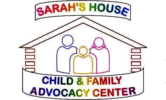 Sarah's House Foundation
