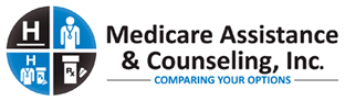 Medicare Assistance and Counseling, Inc.
