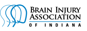 Brain Injury Association of Indiana