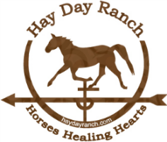 Hay Day Ranch