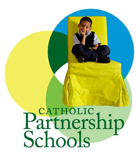 Catholic Partnership Schools