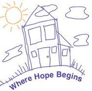 Women's & Children's Crisis Shelter (WCCS)
