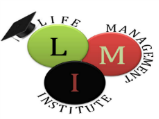 Life Management Institute, Inc.