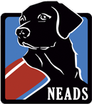 NEADS/Dogs for Deaf and Disabled Americans