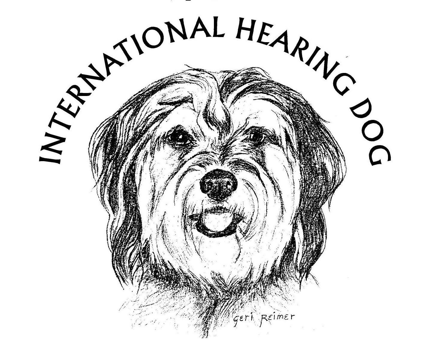 International Hearing Dog, Inc.