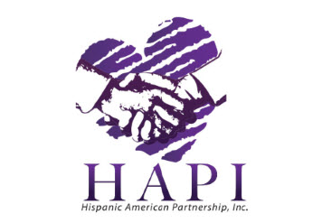 Hispanic American Partnership, Inc.