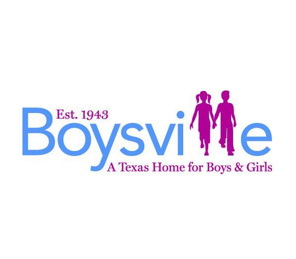 Boysville TX
