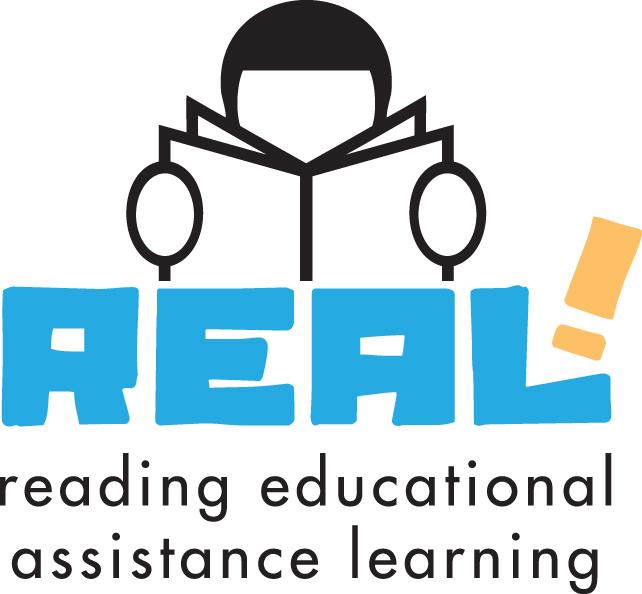 The REAL Program, Inc