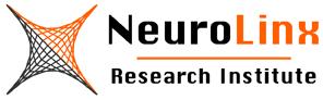 NeuroLinx Research Institute