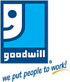 Ohio Valley Goodwill Industrial Services Division