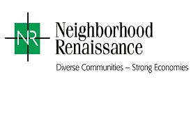Neighborhood Renaissance, Inc.