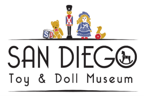 San Diego Toy and Doll Museum