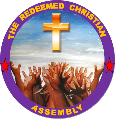The Redeemed Christian Assembly