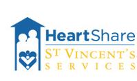 HeartShare St. Vincent's Services