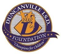 Duncanville ISD Education Foundation