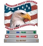 American Eagle Children Dreamwish Foundation, Incorporation