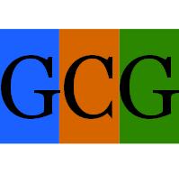 Gem City Gives
